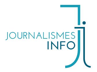 Journalismes-info